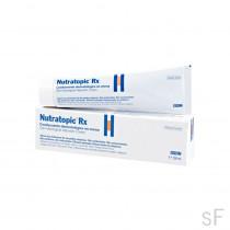 Isdin Nutratopic RX Crema 100 ml