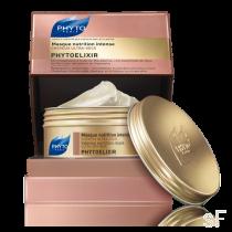 Phytoelixir / Mascarilla Nutrición Intensa - Phyto (200 ml)