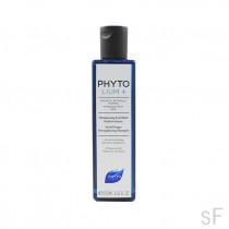 Phytolium Champú anticaída Fortificante Primeras Etapas 125 ml