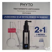 Duplo Phyto RE30 Tratamiento anticanas 2+1