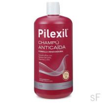 Pilexil Champú Anticaída (900 ml)
