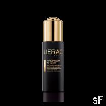 elixir premium lierac