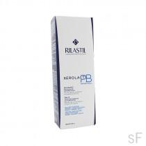 Rilastil Xerolact Bálsamo Relipidizante 200 ml