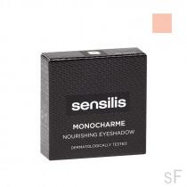 Sensilis Monocharme Sombra de Ojos 08 Beige