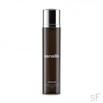 Sensilis Upgrade Fluido Reafirmante 50 ml