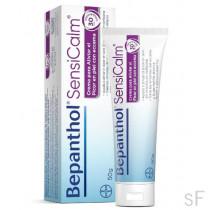 Bepanthol SensiCalm 50 g