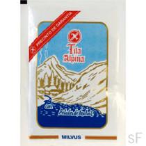 Alpina Flor de tila 32 g