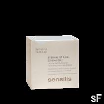 Sensilis Eternalist A.G.E Crema de Día 50 ml
