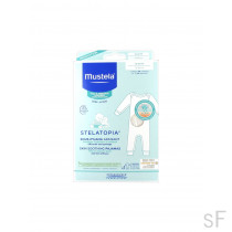 Mustela Stelatopia Pijama de alivio 12-24 meses