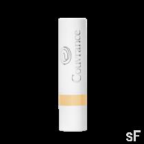 Couvrance Stick Corrector Amarillo 3.5 g