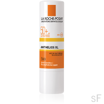 Anthelios XL Stick Labial SPF50+