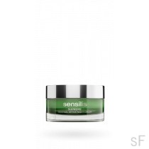 Supreme renewal detox night cream