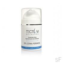 Tectum SkinCare Gel zona perineal Pieles sensibilizadas 50 ml