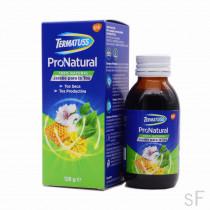 Termatuss ProNatural Jarabe para la Tos 100% natural