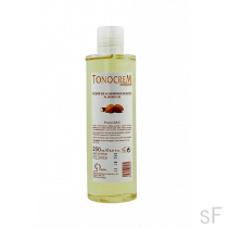 Tonocrem Aceite de Almendras Dulces 250 ml