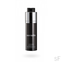 Sensilis UPGRADE Serum reparador reafirmante 30 ml