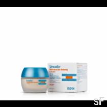 Ureadin Crema Hidratación Intensa SPF20