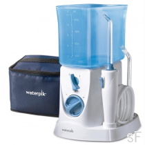 Waterpik Traveler Irrigador Bucal WP300 Clásico
