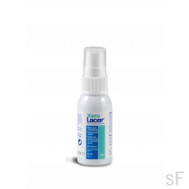 Lacer Xero Spray 30 ml