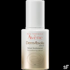 Avene Dermabsolu Serum esencial