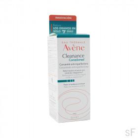 Avene Cleanance Comedomed Concentrado antiimperfecciones 30 ml