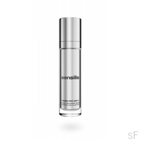 Sensilis Origin Pro EGF 5 Serum Antiedad Global 30 ml