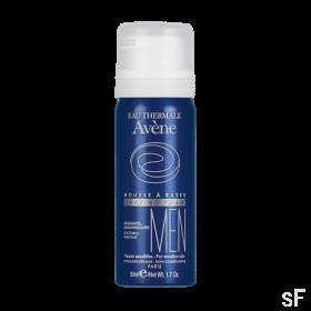 Avene Men Espuma de Afeitar 50 ml