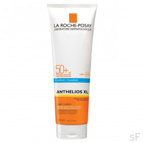 Anthelios XL SPF 50+ Leche 250 ml