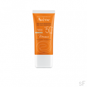 Avene B Protect Embellecedor SPF50+ 30 ml