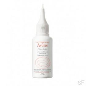 Avene Cicalfate Loción secante reparadora 40 ml