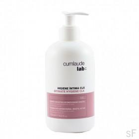 Cumlaude Higiene Intima CLX Gel 500 ml