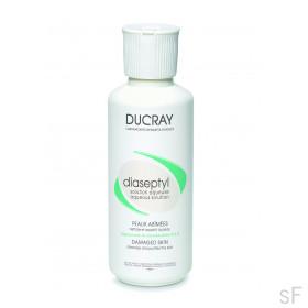 Ducray Diaseptyl solución acuosa 125 ml