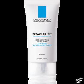 Effaclar MAT Hidratante sebo-reguladora 40 ml La Roche Posay