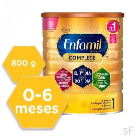 Enfamil Premium 1 800 g.