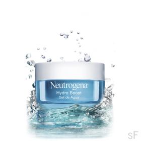 Neutrogena Hydro Boost Gel de Agua