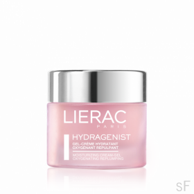 Lierac Hydragenist Gel crema Hidratante 50 ml