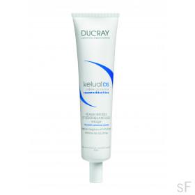 Ducray KELUAL DS Crema 40 ml