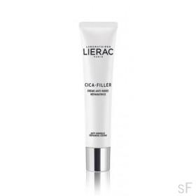 Lierac Cica-Filler Crema Antiarrugas 40 ml