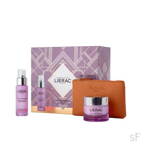 Lierac Lift Integral Serum Lifting Potenciador de firmeza + REGALOS