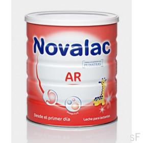 Novalac AR 0 a 12 Meses 800g