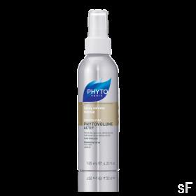 Phytovolume Actif / Spray Volumen intenso - Phyto (125 ml)