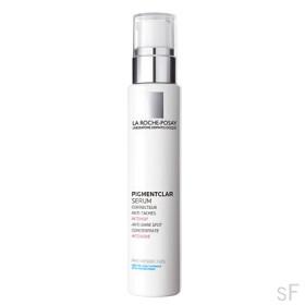 Pigmentclar Serum Antimanchas 30 ml La Roche Posay