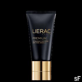Premium / Mascarilla Suprema - Lierac (75 ml)