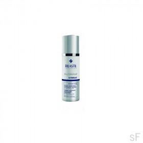 Rilastil Multirepair S-Ferulic Serum Bi-Gel 30 ml