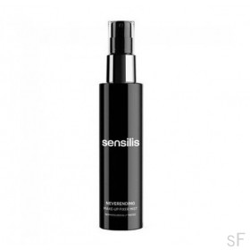 Sensilis Neverending Make up Fixer Mist Bruma Fijadora 100 ml