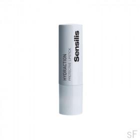 Sensilis Hydraction Protector Labial 4 g