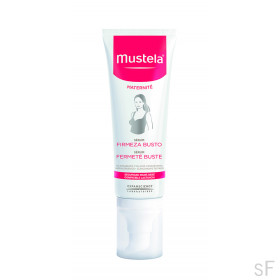 Mustela Serum Firmeza Busto 75 ml
