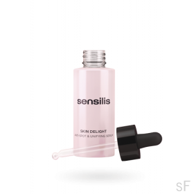 Sensilis Skin Delight AntiSpot Serum 30 ml