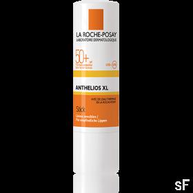 Anthelios XL Stick Labial SPF50+ / La Roche Posay