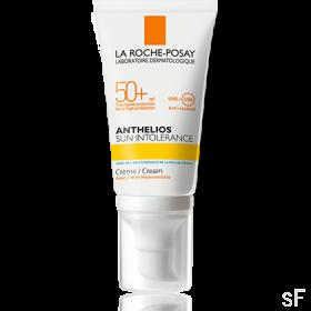 Anthelios Sun Intolerance SPF50+ 50 ml La Roche Posay